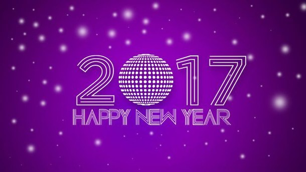 happy new year 2017 quotes for Favim.com 4811015